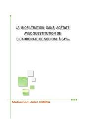 Fichier PDF bsa a 84 pour mille