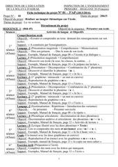 Fichier PDF projet n 01 3 ap2013 2014