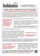 Fichier PDF 2013 9 10 apres 10 septembre