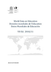 education maroc2