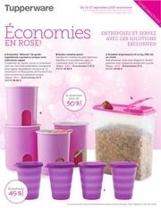 wk38 39 consumer pink fr