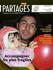 Fichier PDF 00197 partages sud 2013 09