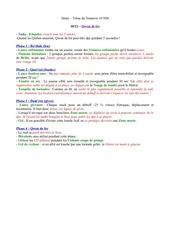 Fichier PDF 10 qwon de fer