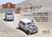 4l trophy 1