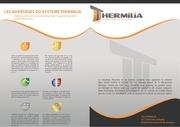 Fichier PDF depliant 8 thermilia