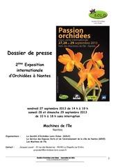 dossier de presseexpo2013revu4