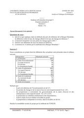 Fichier PDF examen semestre 2 session 2 11 12 1