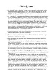Fichier PDF l enfer de verdun