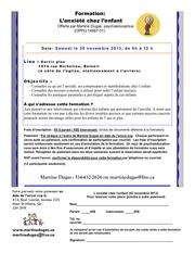 publicationanxiete30 11