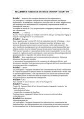 Fichier PDF reglement interieur du wei