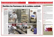 article nord eclair 1