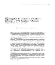 Fichier PDF j f struillou participation et l 300 2