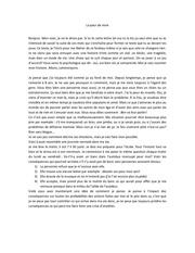 Fichier PDF la peur de vivre 1