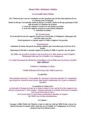 Fichier PDF la sexualite dans l islam
