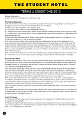 Terms and Conditions ENG-NL.pdf - page 2/18