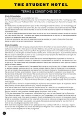 Terms and Conditions ENG-NL.pdf - page 4/18