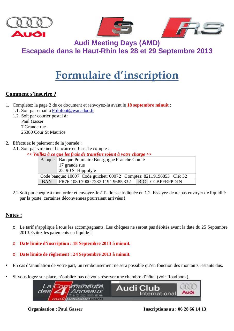 envoyer un formulaire pdf par mail automatique