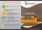 Fichier PDF depliant final alternphoto thermilia
