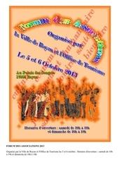 Fichier PDF forum des associations les 5 et 6 10 2013 a royan dundee33