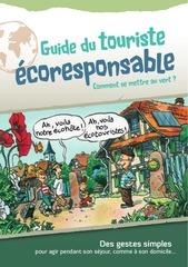 Fichier PDF guide du touriste ecoresponsable