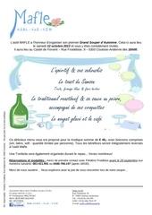 Fichier PDF mafle flyer souper d automne 2013