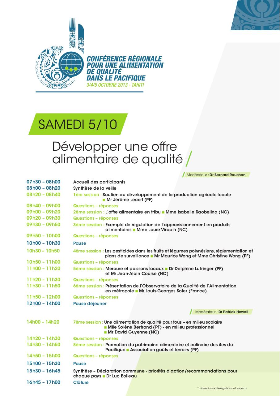 Aperçu du document PROGRAMME CONFERENCE .pdf - page 3/3