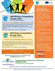 Fichier PDF promo page mathfactor matheatre 18sept13 1