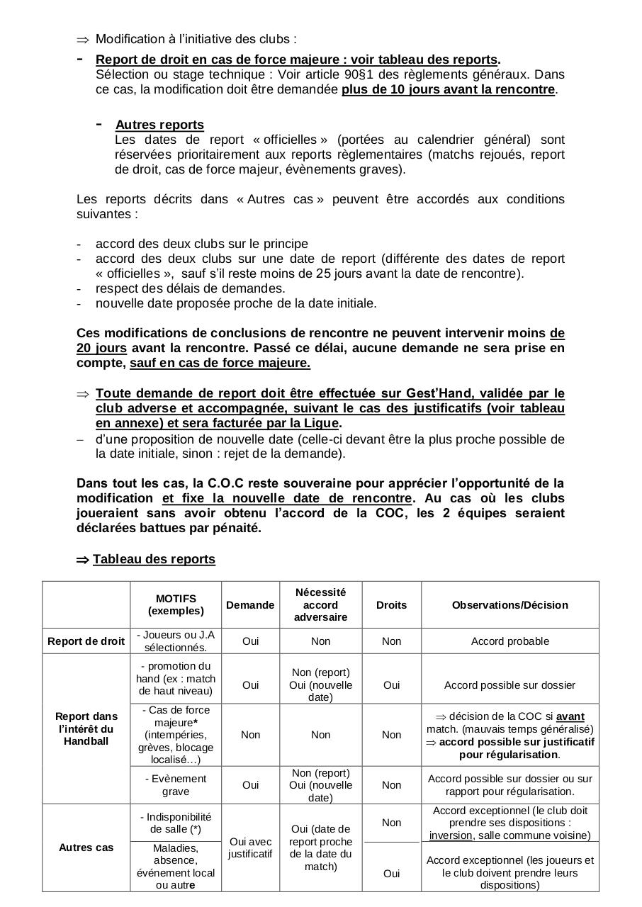 REGLEMENT GENERAL COMPETITIONS REGIONALES 13-14.pdf - page 2/6