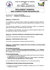 Fichier PDF reglement general competitions regionales 13 14