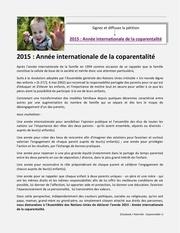 Fichier PDF annee internationale de la coparentalite