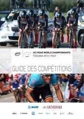 road wc 2013 compguide final fr