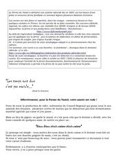 Fichier PDF souscription
