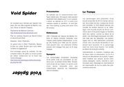 Fichier PDF void spider 3 17 09 2013