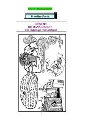 Fichier PDF cours management chap 1