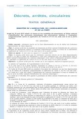 Fichier PDF joe 20130827 0037