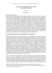 t ruf 2008 critique livre e orsenna lavenir de leau v7