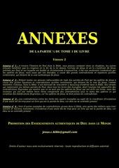 annexes partie 1 sur 4