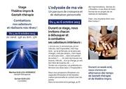 Fichier PDF plaquette odyssee oct 2013 web