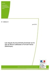 rapportexperts008932 01