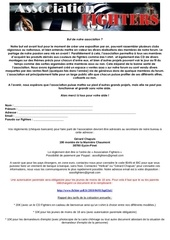 Fichier PDF tract asso 2013 2