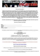 Fichier PDF tract asso 2013