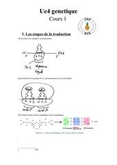 Fichier PDF ue4 genetique formelle cours 2