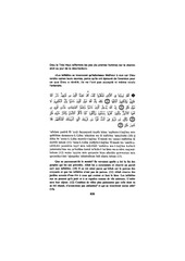 47 SOURATE DE MOHAMED.pdf - page 6/21