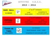 activites20132014