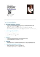 Fichier PDF cv radio claude hemmer septembre 2013