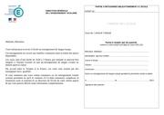 nouvel imprime elco 02 2012 langue turque 2