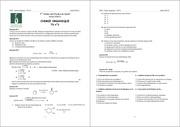 Fichier PDF paes td3