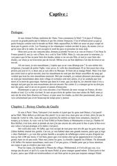 captive pdf