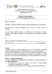 Fichier PDF contrat pedagogique 5ahu 2013 2014