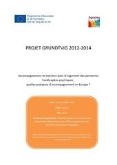 Fichier PDF dossier unique grundtvig france octobre 2013 vfinale
